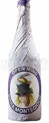 MONTEGIOCO Open Mind 75Cl