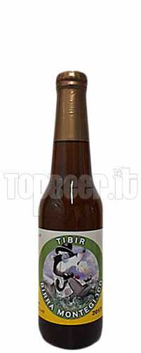 MONTEGIOCO Tibir 33Cl