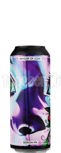 Bringer Of Light Lattina 44Cl