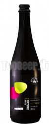 OPPERBACCO Nature Terre Percoche 75Cl