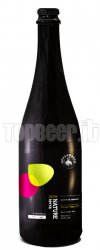 Opperbacco Nature Cuvee 75Cl