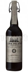ORKNEY BREWERY Dark Island Reserve Limited 75Cl