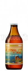 POPPELS A Sunny State Of Mind 33Cl