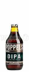 POPPELS Dipa 33Cl