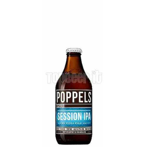 Session Ipa 33Cl