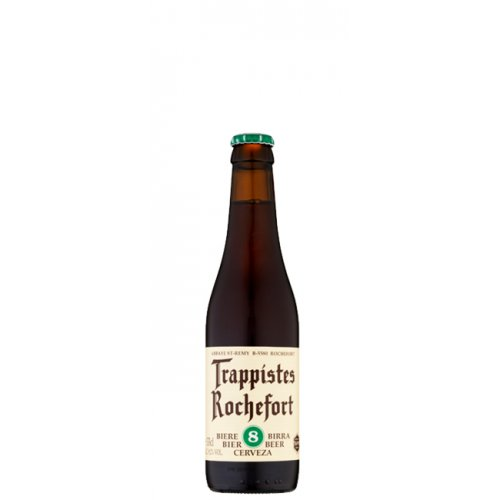 Trappistes 8 33Cl