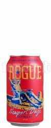Rogue Newport Daze Lattina 35,5Cl