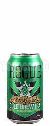 ROGUE Cold Brew Lattina 35,5Cl