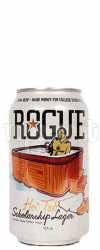 ROGUE Hot Tub Scholarship 35,5Cl