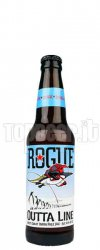 ROGUE Outta Line 35,5Cl