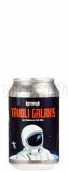 Rothbeer Tavoli Galaxis Lattina 33Cl
