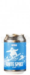 Rothbeer White Space Lattina 33Cl