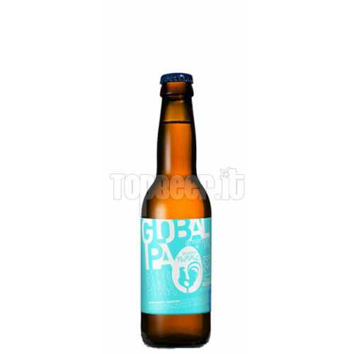 Global Ipa 33Cl