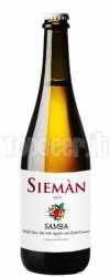SIEMAN Samba 75Cl