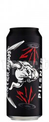 STONE BREWING Enter Night Lattina 50Cl