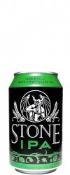 STONE BREWING Ipa Lattina 35,5Cl
