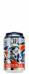 Vocation Stormtrooper Gpa Lattina 33Cl