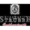 Strubbe