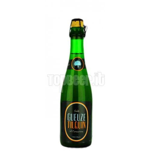 Oude Gueuze 37,5Cl
