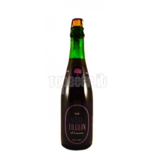 Oude Mure Tilquin A L'ancienne 37,5Cl