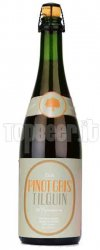 TILQUIN Oude Pinot Gris A L'ancienne 75Cl