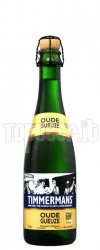 TIMMERMANS Oude Geuze 37,5Cl