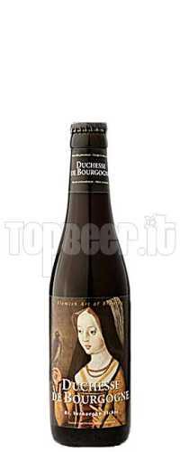 VERHAEGHE Duchesse De Bourgogne 33Cl