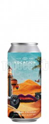 Vocation Imperial Coconut Lattina 44Cl