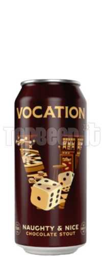 VOCATION Naughty And Nice Lattina 44Cl