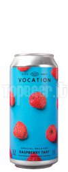 VOCATION Raspberry Tart Lattina 44Cl