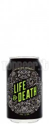 VOCATION Life And Death Lattina 33Cl