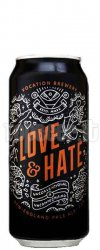 VOCATION Love And Hate Lattina 44Cl