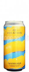 VOCATION Twisted Sour Lattina 44Cl