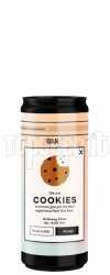 War Cookies Lattina 33Cl