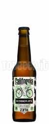 Zeta California 33Cl
