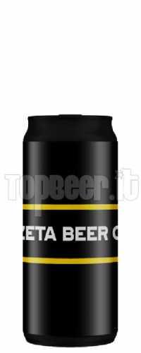 ZETA Zeta Hell Lattina 44Cl