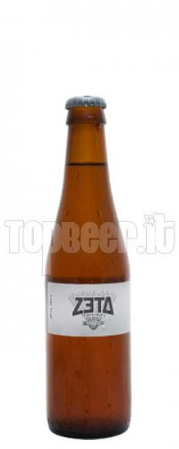 ZETA Zeta Hell 33Cl