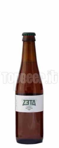 ZETA Zeta Hop 33Cl