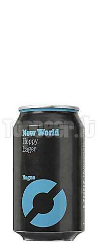 NOGNE New World Lattina 33Cl