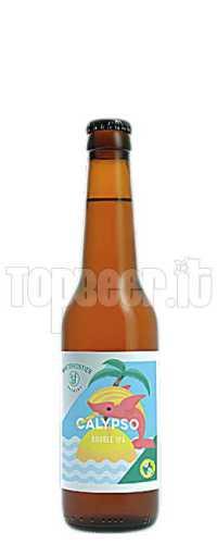 WHITEFRONTIER Calypso Dipa 33Cl