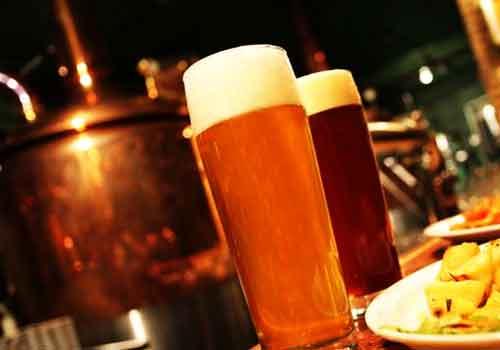 Distribuzione birre artigianali e di qualità