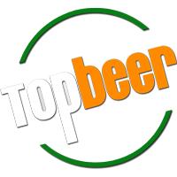 Birre artigianali online | Topbeer IT07898051003