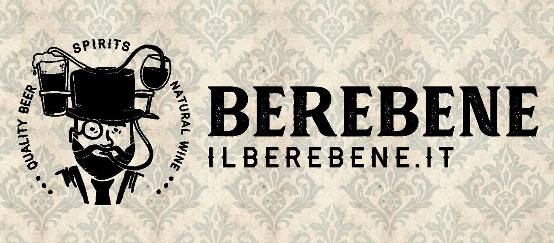 Il Berebene   Topbeer
