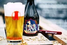 Birra del Borgo, storico birrificio italiano, è presente su Topbeer con le sue birre a prezzo speciale