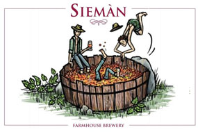 Sieman vignaioli e birrai - Vicenza